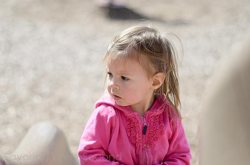 Sunny Playground Days-036-Edit.jpg