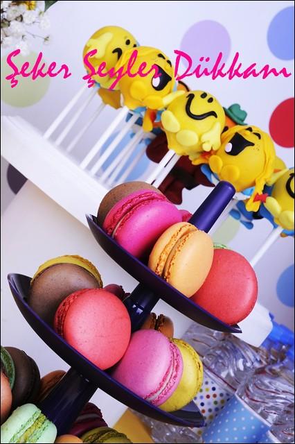 Macaron3
