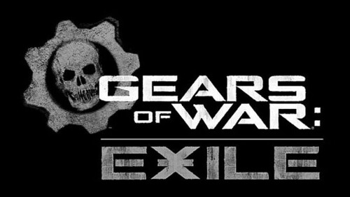 GoW:Exile
