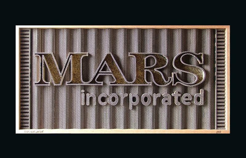 Mars_Inc_-029-1024x660