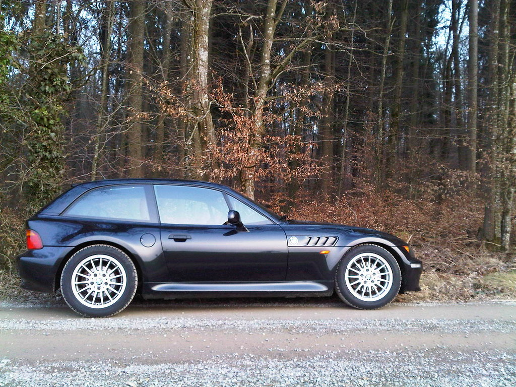 1999 z3 coupe cosmos black dream red coupe cartelcoupe cartel. Black Bedroom Furniture Sets. Home Design Ideas