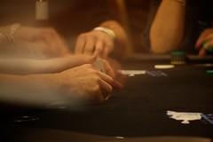 Poker: