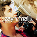 Zayn Malik <3 by LissyLovesOneDirection