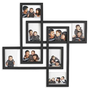 Picture Frame Collage Ideas Flickr Photo Sharing