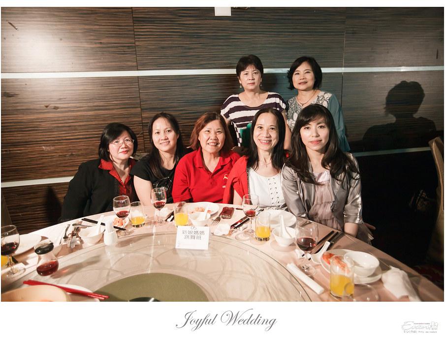 婚攝 小朱爸 徐州二號_0173