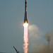 Expedition 31 Soyuz Launch (201205150015HQ) by NASA HQ PHOTO