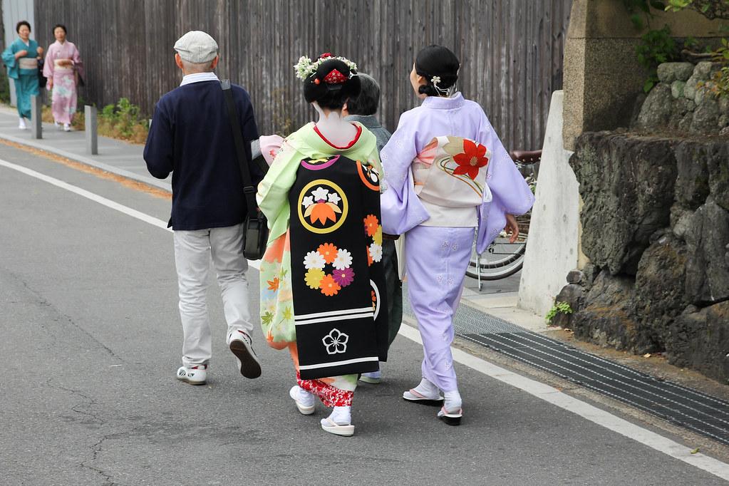 Mifune Matsuri