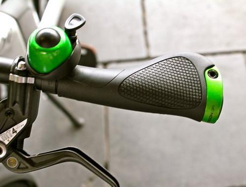 Выглядит Smart ebike действительно намного лучше, чем большинство электровелосипедов на рынке