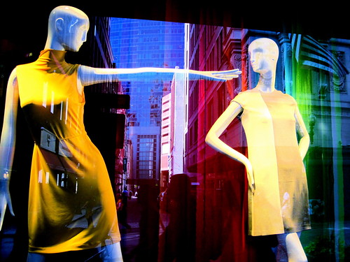 boston downtown crossing macys windows brazil fashions