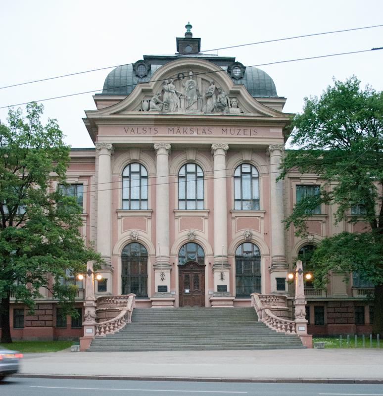 музей DSC_5896