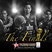 THE FINALS - PIBAQ Season 11 by Nur Emir Manguinao