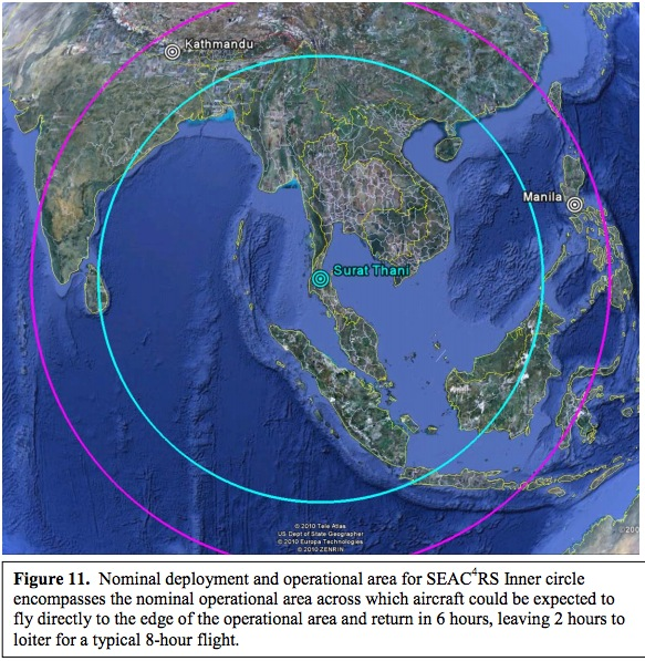 Why does the us want access to u tapao for nasa the report pdf why does the us want access to u tapao for nasa the report pdf gumiabroncs Choice Image