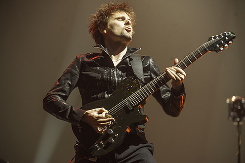 muse-staples_center_ACY0799