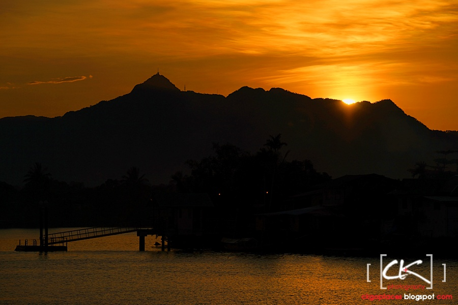 Kuching_Waterfront_25