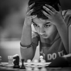20161009_millionaire_chess_R7_1663