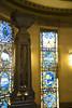 Freemasons Hall London 23-9-16 19