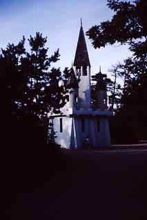 1959, StoryLand, Cape Cod, MA