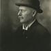President John H. Worst (1895-1916)