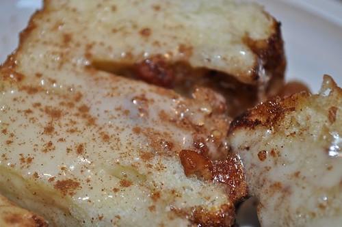 cinnamon buns/iced-2