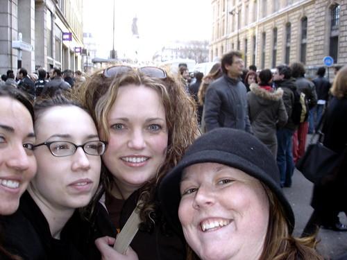 France 2006