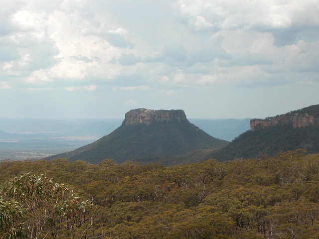 the greater blue mountains-#16