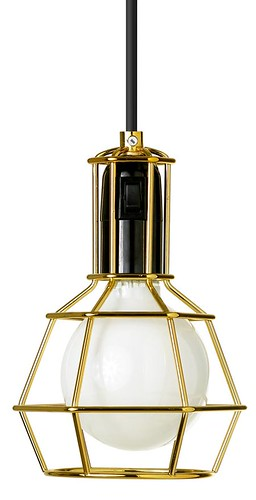work-lamp-for-design-house-stockholm-guld-vitt