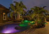 #1 Swimming Pool with Underwater Lighting