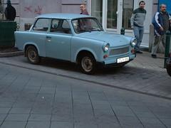 Budapest-Dec.2003