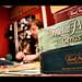 1.1.2011 alt photo <trivial pursuit> by Phil Roeder