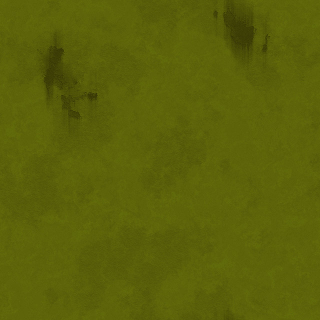 earthy green background - photo #20