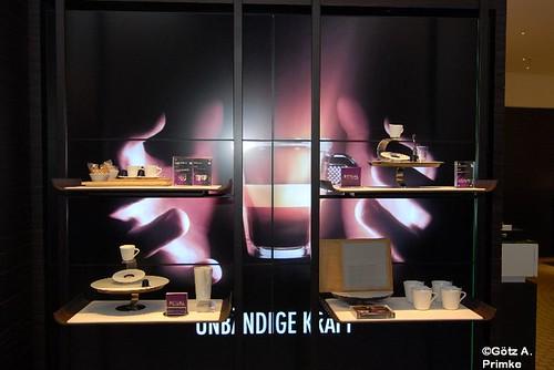 Nespresso_Flagship_Store_Okt2010_017
