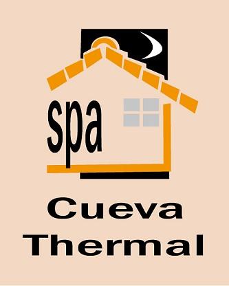 spa_privado_en_salamanca_cueva_termal_logo