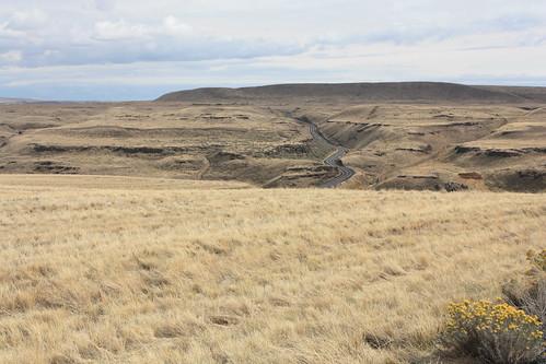 road canon landscape washington desert rebelxsi