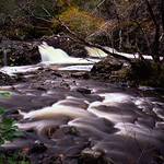 Glencoe-Nov2010-D01-web
