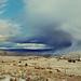 tidal wave by heinrick oldhauser
