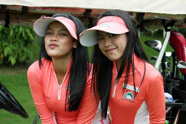 Bogor golf