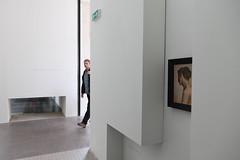 eSeL_Biennale11-3102