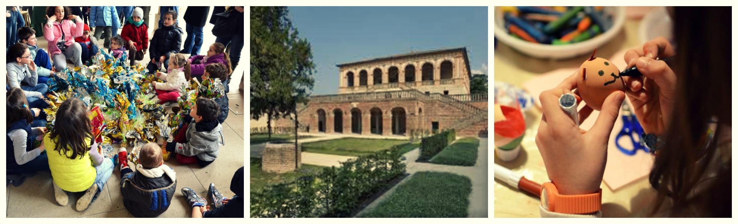 Villa dei vescovi1