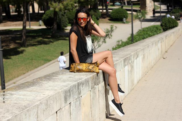 flecos fashion trend coohuco 11