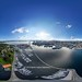 360 degree image - Stavanger, Norway by B.AA.S.