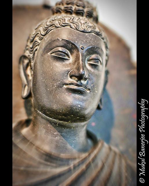 Gautam Buddha Statue Sleeping Spiritual Original Gautam Buddha Statue