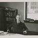 President Archibald E. Minard (Acting, 1929)