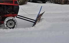winter, vehicle, tool, snow, snow removal, snowplow, snow blower, blizzard,
