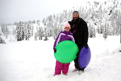 tubing(0.0), winter sport(1.0), footwear(1.0), winter(1.0), snow(1.0), sledding(1.0), sled(1.0),