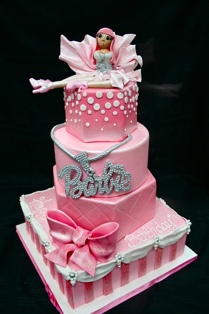 Birthday Cake Images With Name Nikki : photo
