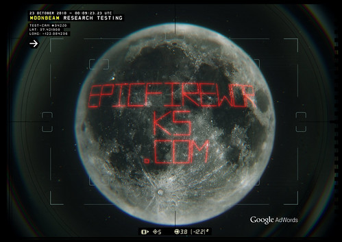 Epic Fireworks Google Ad - moon_google_adwords10