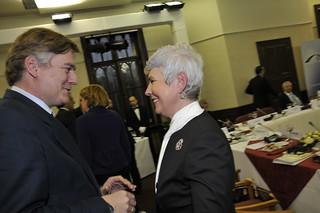 EPP Summit December 2010