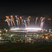 Fireworks over Qualcomm Stadium (_DSC1079a_WIDE) by markwhitt