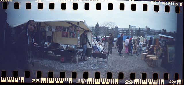 Maik Flohmarkt