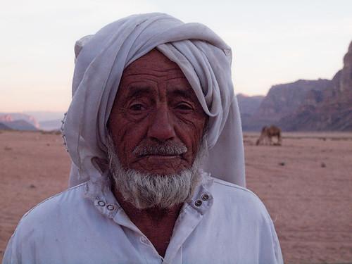 Saleh Gesem